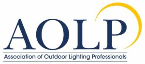 wgn mike, mike's landscape lighting, outdoor lighting in chicago, aolp